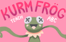 Kurm Frog Teach ABC