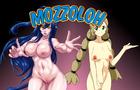 Mozzoloh 0.20