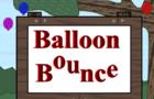 Balloon Bounce