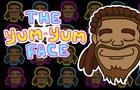 Sagas of Eshban - The Yum Yum Face