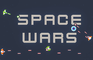 Space Wars BETA