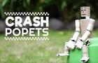 Crash Popets 2