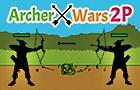 Archer Wars 2P