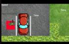 HighScore (Car Edition)