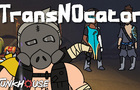 TransNOcator [Overwatch Animation]