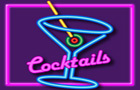 Amajeto Cocktail Bar