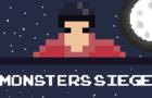 Monsters Siege