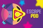 EscapePod