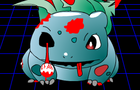 Death Unto Bulbasaur by Septimus