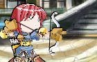 Ragnarok Online Battle