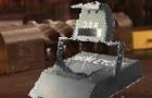 BattleBots -EXTREME-