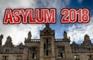 Asylum 2018