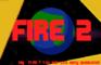 Fire 2.0
