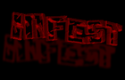 Infest: Trailer