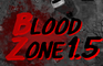 Blood Zone1.5
