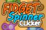 Fidget Spinner Tycoon