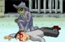 ZS Dead Detective - Murder Case