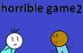 the horible game 2