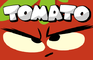 Legend of Tomato