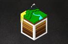 Pixel Box - The Elemental Sandbox