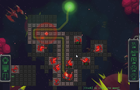Spacedust Defender - Reupload