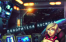 Space_Conquerors