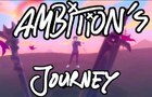 Ambition's Journey // RISE Music Video Parody   League of Legends Worlds 2018