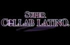 Smash Bros Intro - Remake Latino