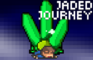Jaded Journey