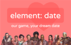 Element: Date