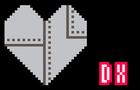 Love Is A Battlefield DX