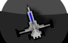SpaceFighters V 2.0