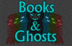 Books and Ghosts
