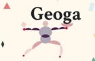 Geoga