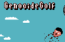 Genocide Golf