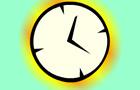 Rent-A-Clock-3000™