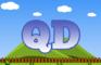 Quacky Dash