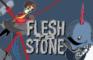 Flesh to Stone:Pocket Pool Edition