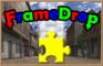 Frame Drop