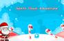 Santa Claus Adventure ll