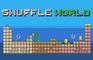 Shuffle World