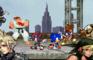Sonic Adventure X Ep.3