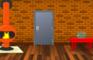 Eight Rooms Escape