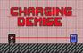 Charging Demise