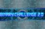 Binary Challenge v2.0 - By Andymator - Flash game