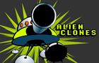 Alien Clones