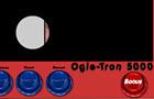 Ogle-Tron 5000 peepshow