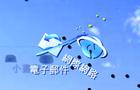 Icon's Story (中文)