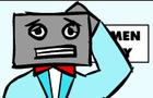 Agent Roboto