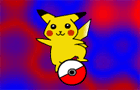 Pikachu Music Video